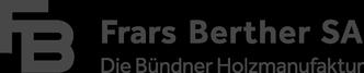 Berther