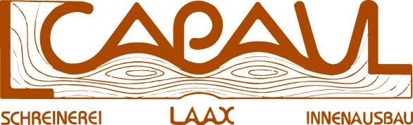 Capaul Logo